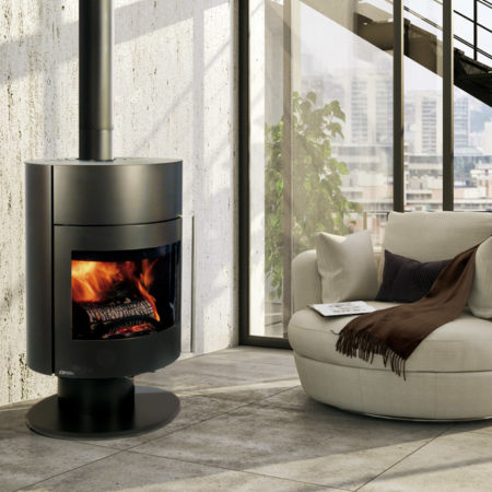 accueil sud aveyron chauffage po les bois po le. Black Bedroom Furniture Sets. Home Design Ideas